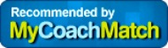coachbadge
