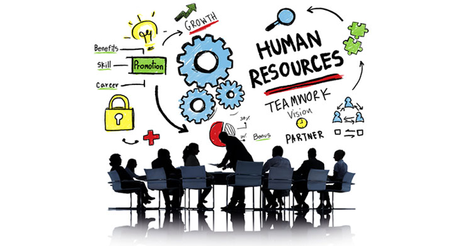 There are many elements of HR and Legal Requirements