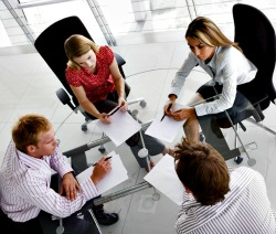 Leadership Coaching to help your group work brilliantly