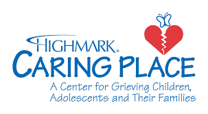 high mark caring place