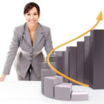 better leaders increase productivity